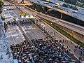 Hong Kong IMG 20190728 191413-edit (48401234116).jpg