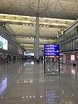 Hong Kong International Airport 1 2017-08-30.jpg