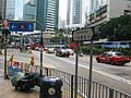 Hong Kong Queensway 201112.jpg