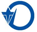 Honjo Nagano chapter.png