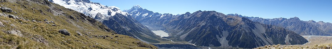 Valley - Wikipedia