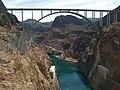 Hoover Dam - panoramio.jpg