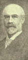 Horatio Clarence Hocken.png