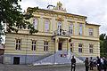 Horní Jiřetín - Kulturní dům.jpg