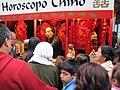 Horoscope Chino - Calle Capon - Lima's Chinatown - Lima Peru (4869898605).jpg