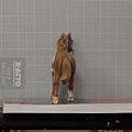 Horse-Back.jpg