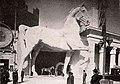Horse at Panama–Pacific - Mar 1916 CM.jpg