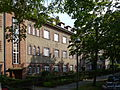 Hortensienstraße 19-21C (Berlin-Lichterfelde).JPG