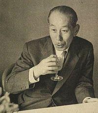 保篠龍緒 - ウィキペディアより引用