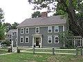 Hosmer Homestead, Concord MA.jpg