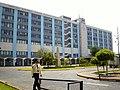 Hospital metropolitano - panoramio.jpg