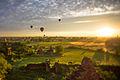 Hot Air Balloons over Bagan, Myanmar.jpg