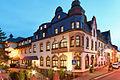 Hotel-Eurener-Hof.jpg