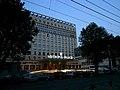 "Hotel ""Metropol Palace"", Beograd.JPG"