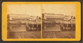 Hotel (at) Rocky Point, R.I, from Robert N. Dennis collection of stereoscopic views 3.png