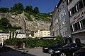 Hotel Goldener Hirsch Salzburg 2.JPG