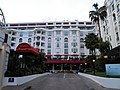 Hotel Majestic Barriere - panoramio.jpg