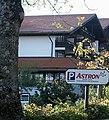 Hotel Schillingshof 西陵秀芙旅館 - panoramio.jpg