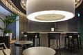 Hotel Tokyu Bizfort Kobe Motomachi 2F Lobby 20120428-002.jpg