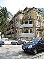 Hotel Traian Herculane (3).JPG
