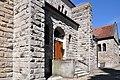 Hottingen - Katholische Kirche St. Antonius 2011-08-19 14-26-48 ShiftN.jpg