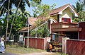 House in Cochin (6659412857).jpg