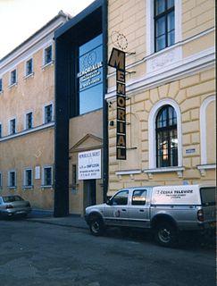 Sighet Prison