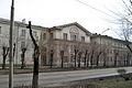 House on 17 Lenin Prospekt in Volzhsky 001.jpg