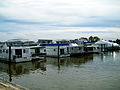 Houseboats in Washington DC - Stierch.jpg