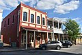 Houses in Downtown Historic District Brenham Texas USA DSC 1946 ad.jpg