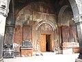 Hovhannavank Monastery (Gavit) (54).jpg