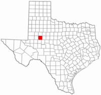 Howard County Texas.png