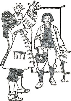 Howard Pyle's Book of Pirates (1921), p. 185.jpg