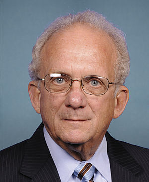 Howard Berman
