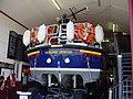 Hoylake Lifeboat - geograph.org.uk - 39755.jpg