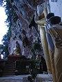 Hpa-An, Myanmar (Burma) - panoramio (100).jpg