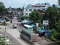 Hpa-An MMR003001701, Myanmar (Burma) - panoramio (6).jpg