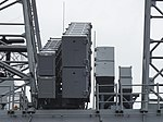 Hsiung Feng II and Hsiung Feng III launchers of ROCN PFG2-1110 20190324.jpg