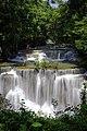 Hua Mae Khamin Water Fall - Khuean Srinagarindra National Park 04.jpg