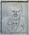 Hubertuskapelle Pyhra 3 - Karl Eichinger.jpg