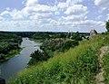 Hubkiv, Rivnens'ka oblast, Ukraine, 34654 - panoramio (1).jpg