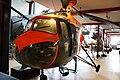 Hubschraubermuseum Bückeburg 2010 0767.JPG