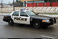 Hudson Ohio Police Ford Crown Victoria (15667531579).jpg