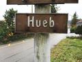 Hueb Unterkulm 2017.png