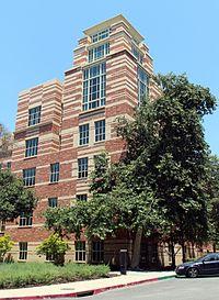 UCLA School of Law - Wikipedia