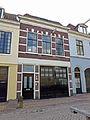 Huis. Peperstraat 120 in Gouda.jpg