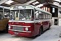 Huisstijl BBA stadsbus jaren 60.jpg
