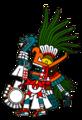 Huitzilopochtli V.png