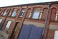 Huizenblok met 4 gelijke stadswoningen, Lippenhovestraat, Velzeke-Ruddershove 02.jpg