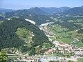 Hum-Top-View-West-01.jpg
